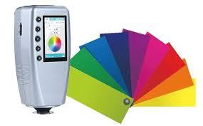 lamapara temperatura de color