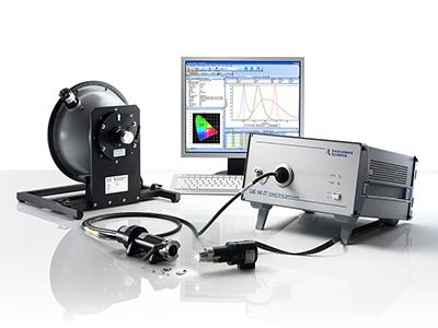 calibracion cursos capacitacion espectrofotometria